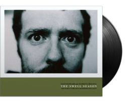 Glen Hansard & Marketa Irglova - Swell Season LP