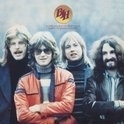 Barclay James Harvest - Everyone Is Everybody HQ LP.