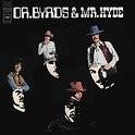 Byrds - Dr. Byrds & Mr. Hyde LP
