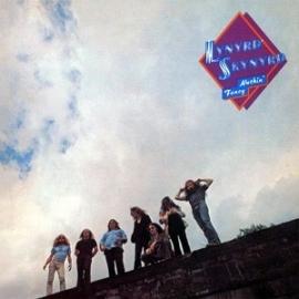 Lynyrd Skynyrd - Nuthin Fancy HQ LP