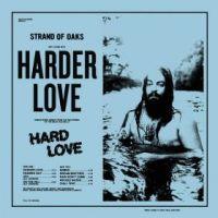 Strand Of Oaks Harder Love LP
