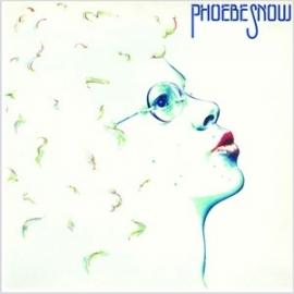 Phoebe Snow - Phoebe Snow SACD