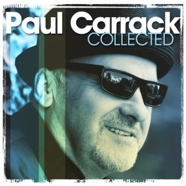 Paul Carrack - Collected 2LP