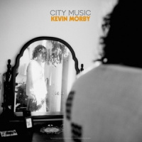 Kevin Morby City Music LP