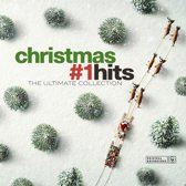 Christmas #1 Hits LP