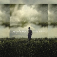 Alan Isakov, Gregory Evening Machines LP