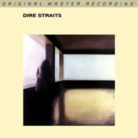 Dire Straits Dire Straits Numbered Limited Edition 45rpm 180g 2LP