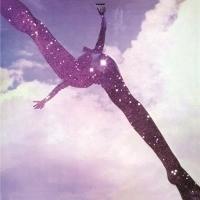 Free - Free LP