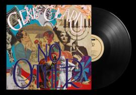 Gene Clark No Other LP