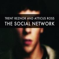 Trent Reznor - Social Network 2LP