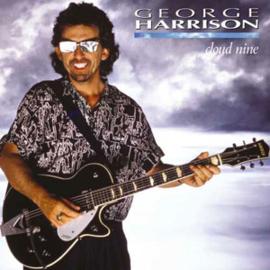 George Harrison Cloud Nine 180g LP