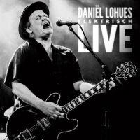 Daniel Lohues Elektrisch Live 2LP