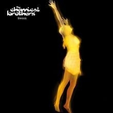 Chemical Brothers Swoon