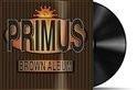 Primus - Brown Album 2LP
