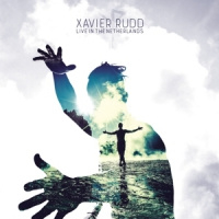 Xavier Rudd Live In The Netherlands 3LP