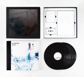Radiohead Ok Computer 6LP - Super Deluxe Box -