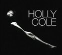 Holly Cole - Holy Cole LP