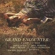 John Lewis - Grand Encounter HQ LP