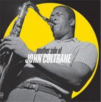 John Coltrane Another Side Of John Coltrane 2LP