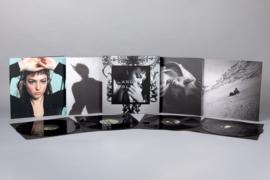 Angel Olsen Song Of The Lark And Other Far Memories 4LP Box Set