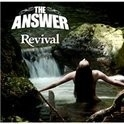 The Answer - Revival 2LP