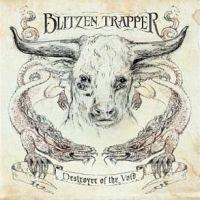 Blitzen Trapper - Destroyer Of The Void 2LP