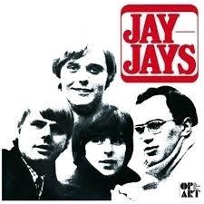 Jay Jays - Jay Jaws HQ LP