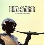 Kula Shaker - Pilgrim`s Progress LP