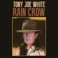 Tony Joe White Rain Crow 2LP