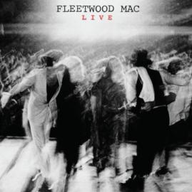 Fleetwood Mac Fleetwood Mac Live 180g 2LP