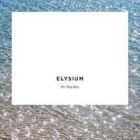 Pet Shop Boys - Elysium 2LP
