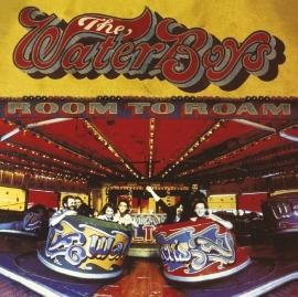 The Waterboys - Room to Roam LP