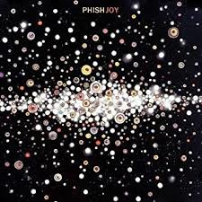 Phish - Joy  180gr 2LP