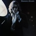 Warrenn Zevon - Warren Zevon LP