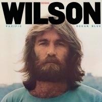 Steve Wilson - Pacific Ocean Blue LP