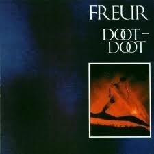 Freur - Doot Doot LP