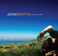 John Martyn - Heaven And Earth LP