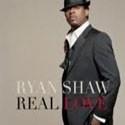 Ryan Shaw - Real Love LP