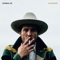 Frankie Lee Stillwater LP - White Vinyl-