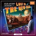 Arjen Anthony Lucassen - Lost In The New Real 3LP + CD