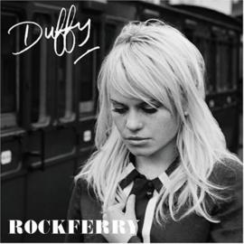 Duffy Rockferry LP