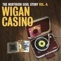 Various - Northern Soul Story vol.4 2LP