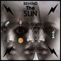 Motorpsycho - Behind The Sun 2LP
