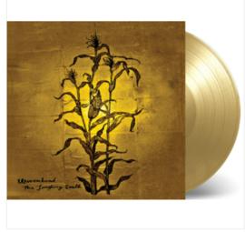 Sixteen Horsepower Laughing Stalk LP - Gold Vinyl-