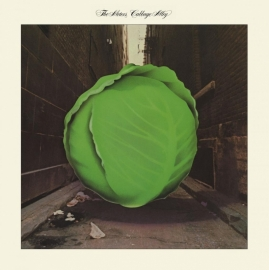 The Meters - Cabbage Alley LP