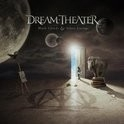 Dream Theater - Black Clouds & Silver Linnings 2LP