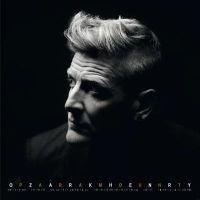 Ozark Henry - Paramount 2LP + CD