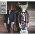 Two Gallants - Two Gallants LP