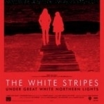 White Stripes - Under Great Nothern Lights 2LP