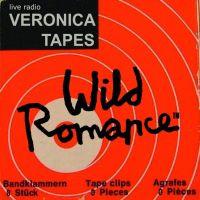 "Wild Romance Veronica Tapes -10""/ltd-"